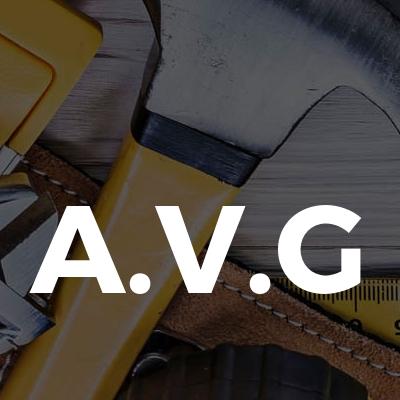 A.V.G