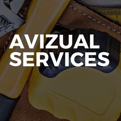 Avizual Services