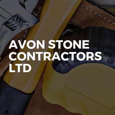 Avon Stone Contractors Ltd