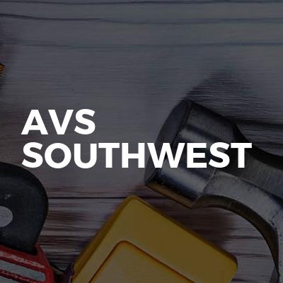 AVS Southwest