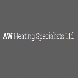 AW Heating Specialists