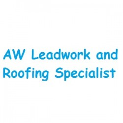 AW Leadwork and Roofing Specialist