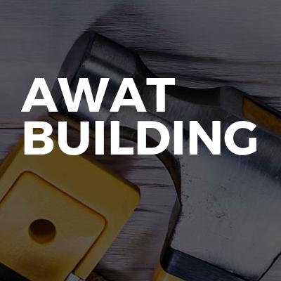 Awat Building