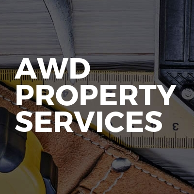 AWD Property Services