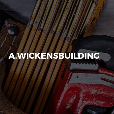 A.wickensBuilding