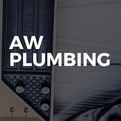 AW Plumbing