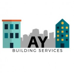 AY Building Services
