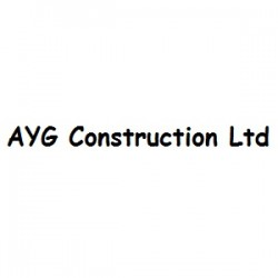 AYG Construction Ltd