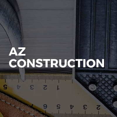Az construction