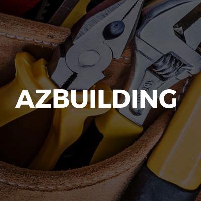 AZbuilding
