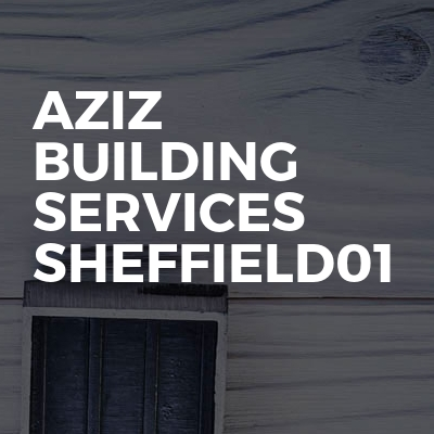 Aziz Building Services Sheffield01