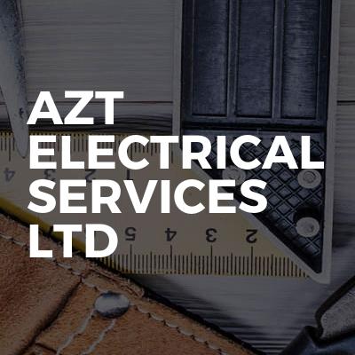 AZT Electrical Services LTD