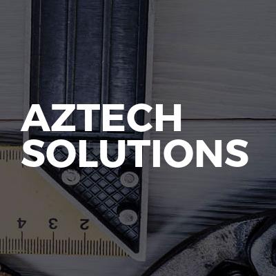 AZtech Solutions