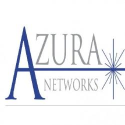 Azura Ltd