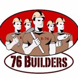 B-76 Ltd