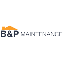 B and P Maintenance
