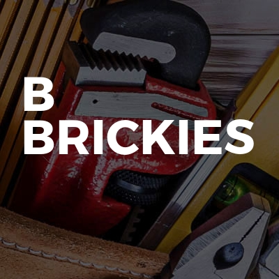 B Brickies