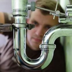 B Covington Plumbing & Heating ltd