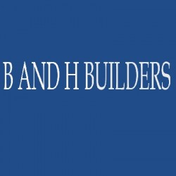 B & H Builders Hounslow