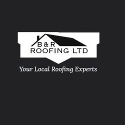 B & R Roofing