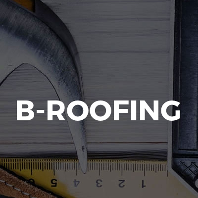 B-roofing