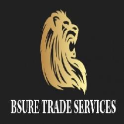 B Sure Trade Services