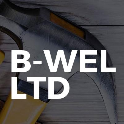 B-WEL ltd