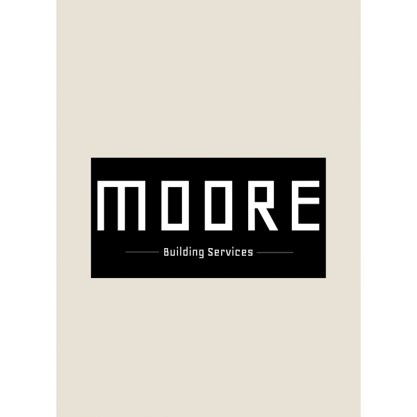 Moore Building Services