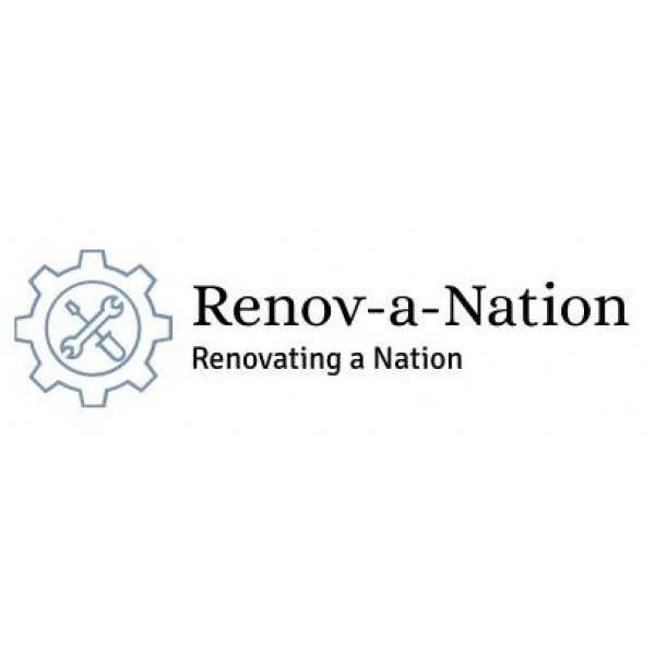 Renov-a-Nation Ltd