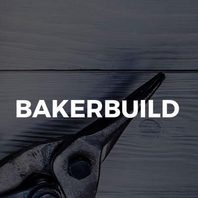 BAKERBUILD