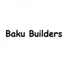 Baku Builders