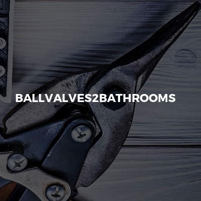 Ballvalves2Bathrooms
