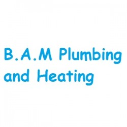 B.A.M Plumbing and Heating