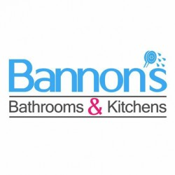 Bannons Bathroom and Kitchens