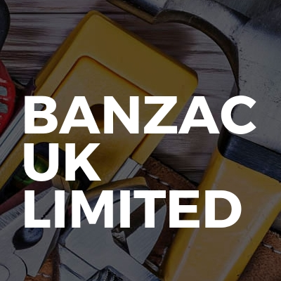 Banzac Uk Limited