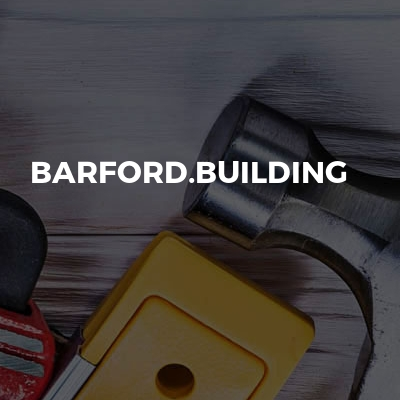 Barford.building