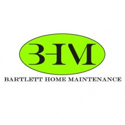Bartlett Home Maintenance