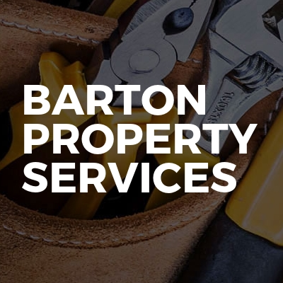 Barton Property Services