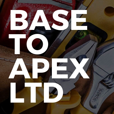 Base To Apex Ltd