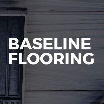 Baseline Flooring