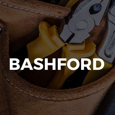 Bashford