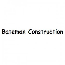 Bateman Construction
