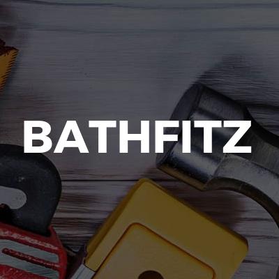 Bathfitz