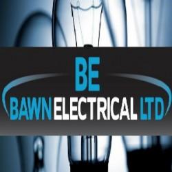 Bawn Electrical Ltd