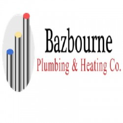 Bazbourne Plumbing and Heating Co