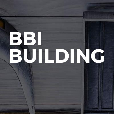 BBI Building