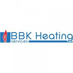 BBK Heating Services
