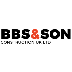 BBS & Son Construction UK Ltd