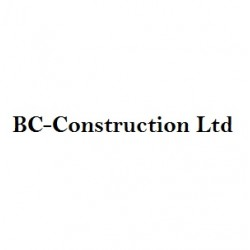 BC-Construction Ltd