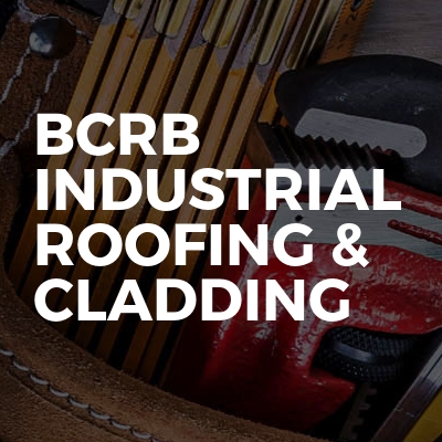 BCRB Industrial Roofing & Cladding